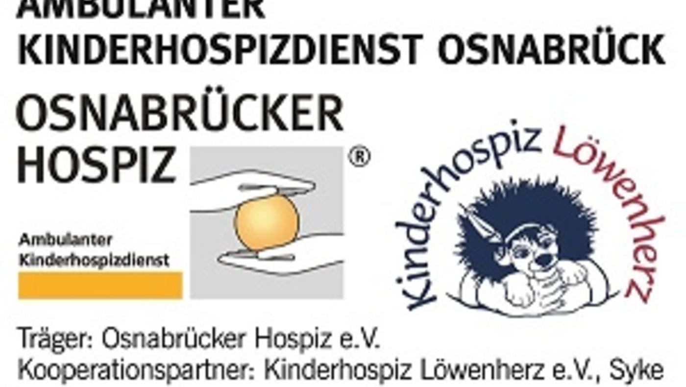 Ambulanter Kinderhospizdienst